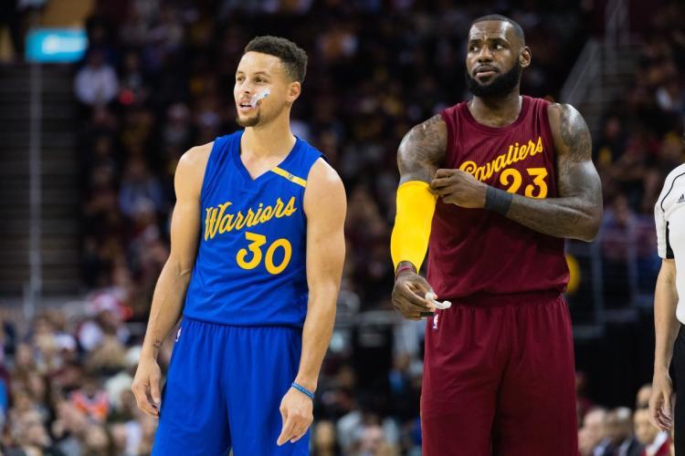NBA offseason trades basketball odds