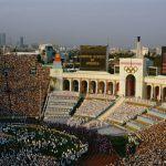 Los Angeles to Host 2028 Olympics, Online Sportsbooks Win on Paris 2024