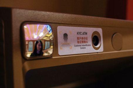 Morgan Stanley raises Macau projections