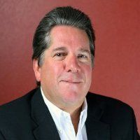 : Galaxy Gaming's Robert Saucier fails to capture Nevada license
