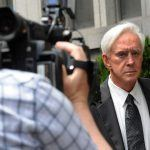 Billy Walters Prosecutors Push Judge for 10-Year Sentence for Insider Trading Activities