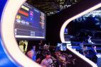 Caesars sound stage opens Who Wants to be a Millionaire
