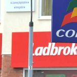 Online Revenues Soar for Ladbrokes Coral as Retail Profits Tumble