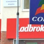 Ladbrokes Coral online ops soar but retail betting is down