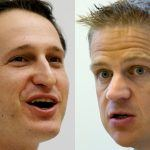 DraftKings, FanDuel Jettison Merger Plans, Back Off From FTC Challenge