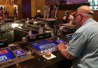 Drink monitoring system gaining traction Las Vegas