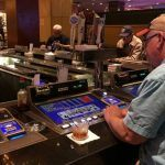 More Las Vegas Casinos Now Monitoring Players Before Offering 'Free' Cocktails