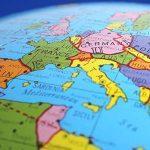 EU liquidity sharing for online poker