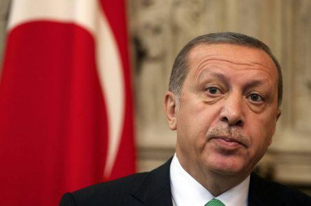Turkey to Initiate Gambling Crack Down