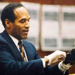 OJ Simpson Parole Odds Favor the Juice Getting Loose
