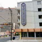 Tropicana Atlantic City Expanding with Adjacent Boutique Hotel Acquisition