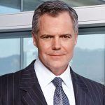 MGM CEO Jim Murren