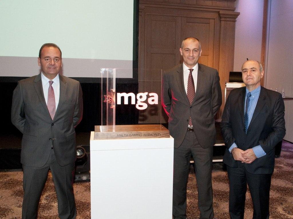 Malta Gaming Authority legislation overhaul