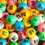Man Sues California lottery