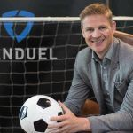 FanDuel Quits UK Market Just Weeks Before 2017 EPL Season Kicks Off