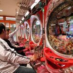 Japan to Slash Pachinko Payouts by Half as Part of Problem Gambling Review