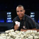 Poker Pro Phil Ivey Misses World Series of Poker to Have His Day in UK Court