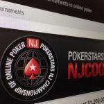 New Jersey's Online Poker Market Hits Rock Bottom