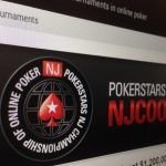 New Jersey online poker hits all-time low.