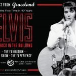 Elvis Exhibit Dispute Goes in Favor of Westgate Las Vegas, Resort Retains Memorabilia