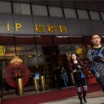 Macau VIPs Return, Gross Gaming Revenue Soars 26 Percent in June