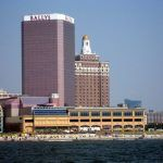 Caesars Bankruptcy Prevented Investment at Company's Atlantic City Properties, Gaming Regulator Says