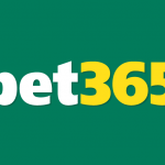 Student Sues Bet365 for £1,000,000 Over Withheld 'Winnings'