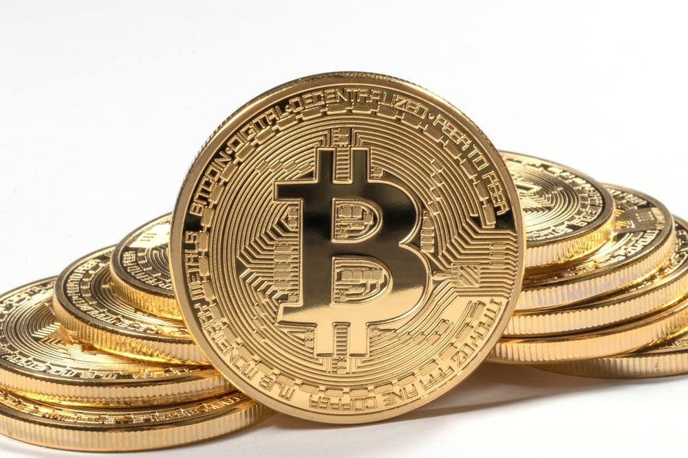 Get Bitcoin Cash Pics