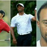 Tiger Woods Completes Rehab, But Oddsmakers Aren't Betting on a Comeback