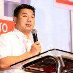 Rodrigo Duterte Favorite To Break Ground on Philippines' First Casino Outside Manila