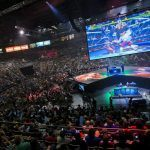 ESports Side-Betting Could Cause Regulatory Headache for Casinos Hosting Events