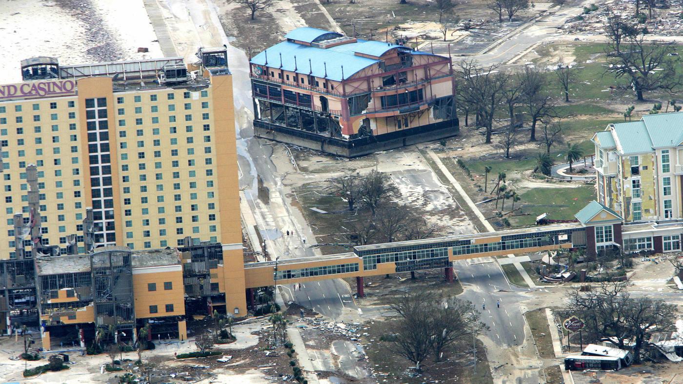 Gulfport mississippi grand casino horseshoe casino indiana feedback