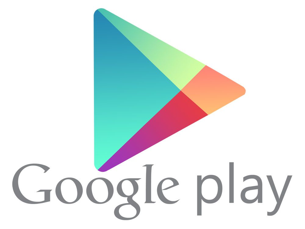 Google Play to offer online gambling apps on Android.