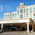 Delaware Brick-and-Mortar Casino Sector Advisory Board Holds State's Fate, While Keeping Cards Close