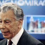 Late Kirk Kerkorian's Investment Firm Sells Mandarin Oriental Condo at Discounted Price
