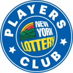 New York Lottery seizes $20 million.