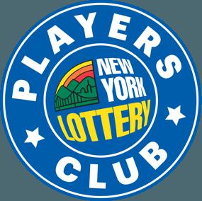 New York Lottery seizes $20 million.