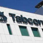 $8.4 Billion Tabcorp-Tatts Merger Under Threat as Regulator Launches Legal Challenge