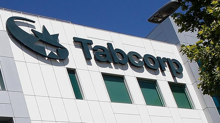 ACCC challenges Tabcorp Tatts merger