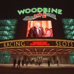Ontario to Auction Off Greater Toronto Casino Market, Caesars and Genting in Running
