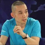 Xu Chaojun Social Media Tycoon Busted for Running High Stakes Poker Games