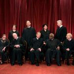 gambling law sports betting Supreme Court