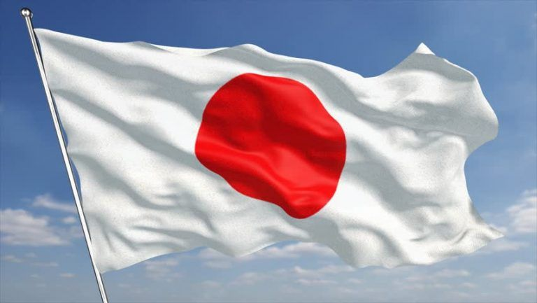 Japanese Cities Prepare to Bid for Right to Host Casinos