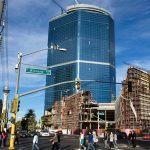 Billionaire Carl Icahn Sells Fontainebleau Las Vegas Stake for Quadruple ROI
