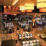 Arizona casinos unclaimed jackpots