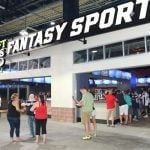 Daily Fantasy Sports is Online Gaming, Massachusetts State Panel Rules