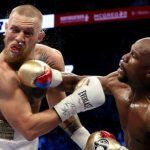 Floyd Mayweather Beats Conor McGregor, Wins Las Vegas Millions of Dollars