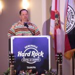 Florida Seminole Casinos Generating Massive Revenues for Tribe