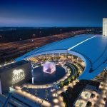 MGM National Harbor Hurting Maryland's Five Other Casinos