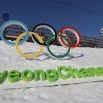 Nuclear Tensions with North Korea Jeopardize 2018 Winter Olympics in PyeongChang
